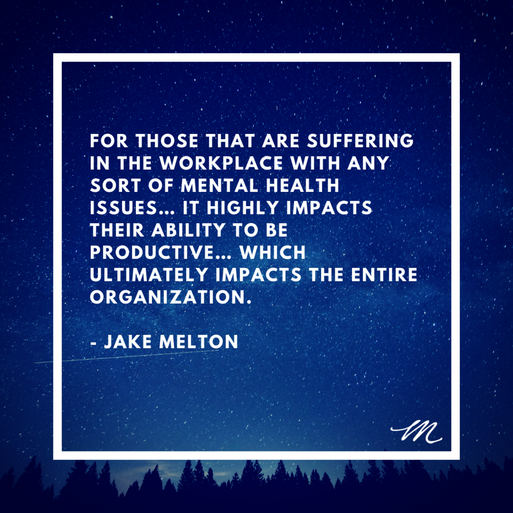 jake melton quote.png