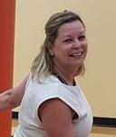 Doreen yoga.png