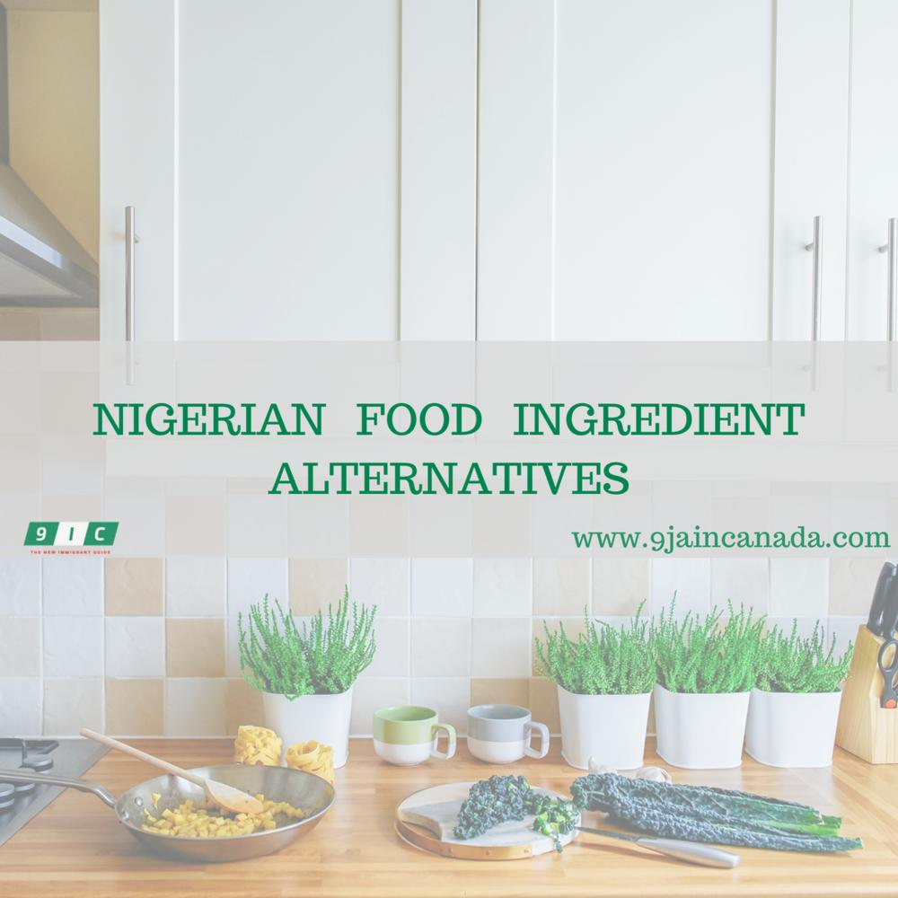 NIGERIAN FOOD INGREDIENTS (2).png