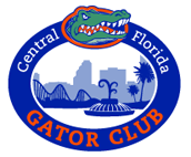 Central Florida Gator Club