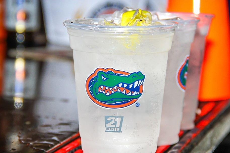 GATORConnect - GATORConnect is a Happy Hour event that offers Gators an opportunity to meet new friends, socialize with other Gators, network amongst peers and reminisce about memories from UF.