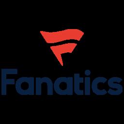 Fanatics logo new.png