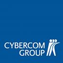 Cybercom blue small.png