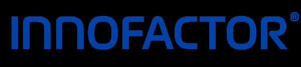 43454_innofactor_logo_rgb_transparent.png