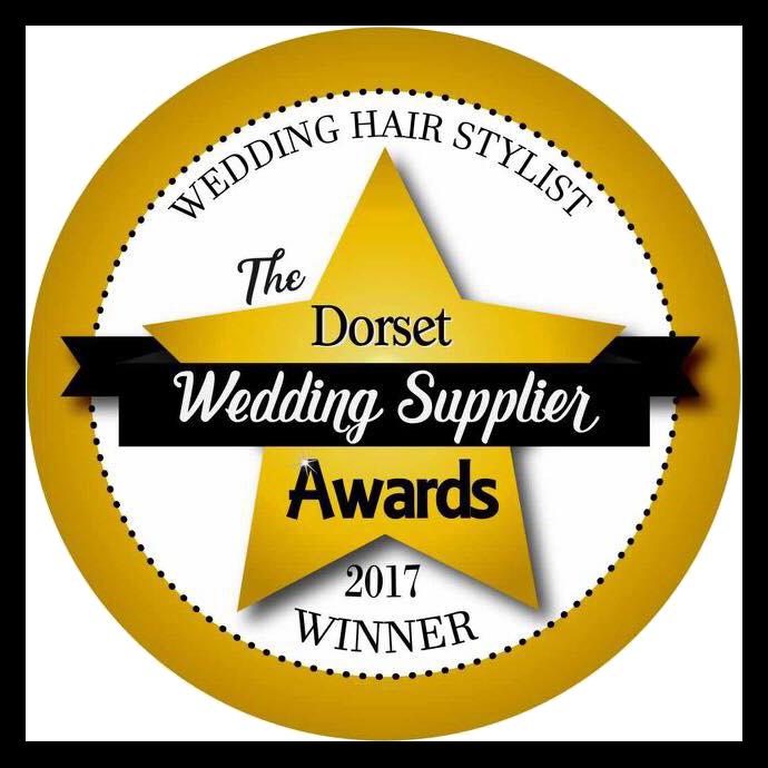 Dorset Wedding Supplier Awards | Parley Studio