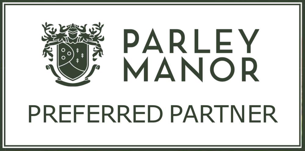parley_manor_preffered_partner_studio_hair_stylist_wedding.png