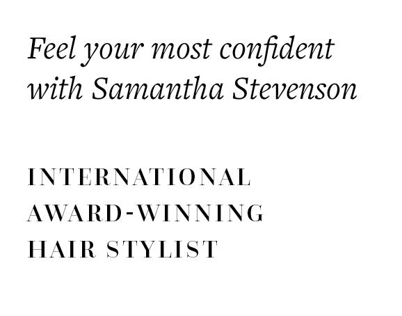 feel-confident-samantha-stevenson.png