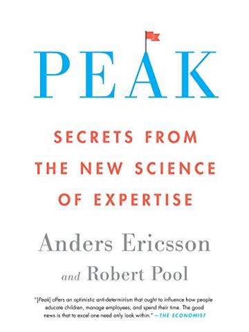 peak.png