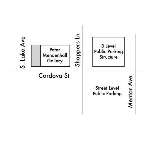 PeterMendenhallGallery_ParkingMap.jpg