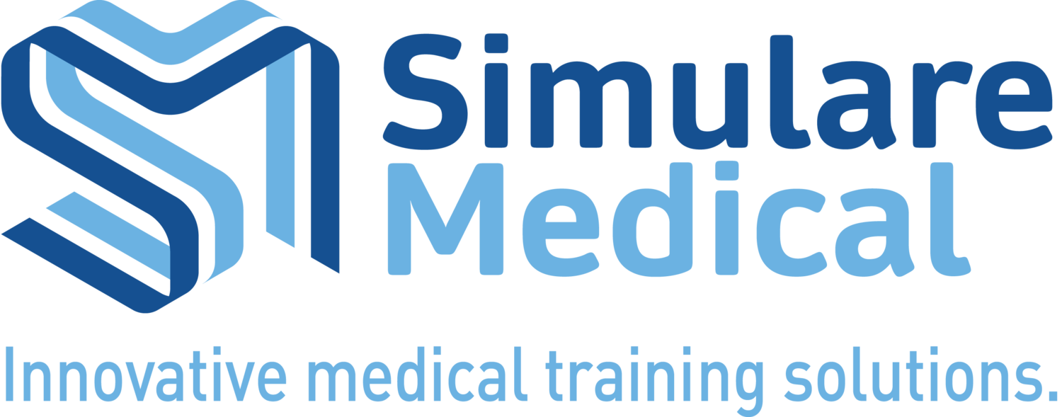Simulare Medical: surgical training simulator solutions