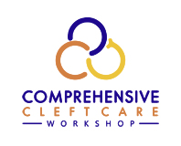 Comp Cleft Care_New 160x198.jpg