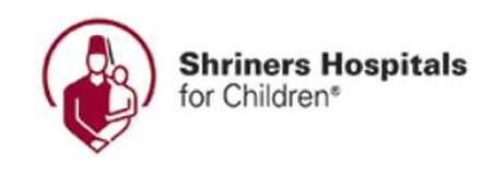 Shriners Hosp's.jpg