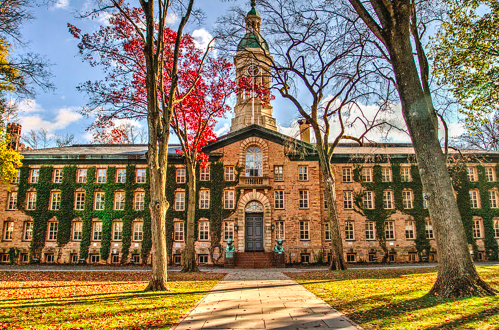 Princeton.png