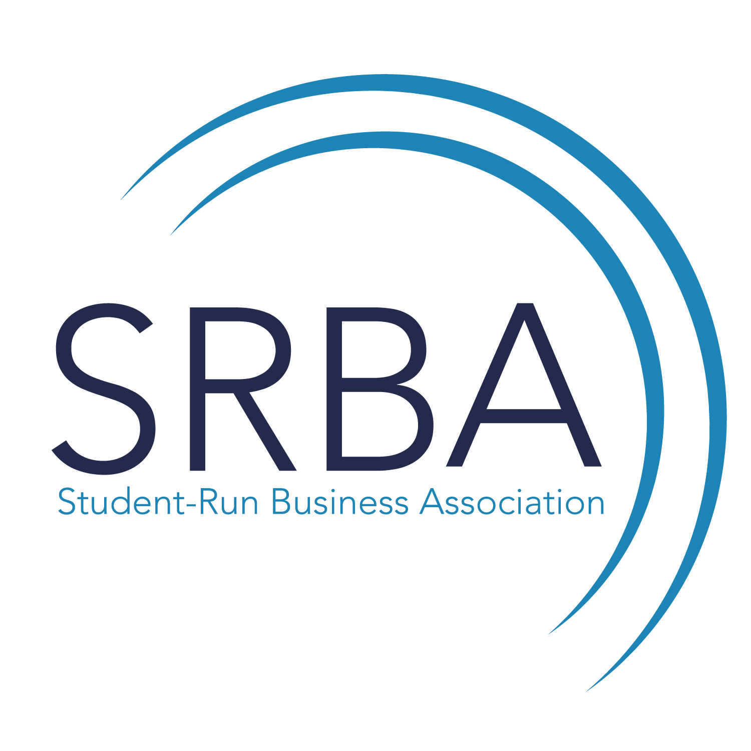 Student Run Business Association