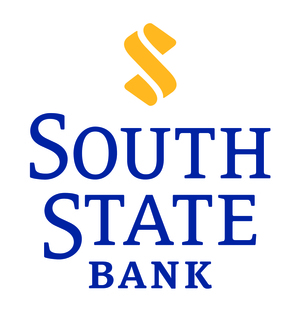 South+State+bank.jpg