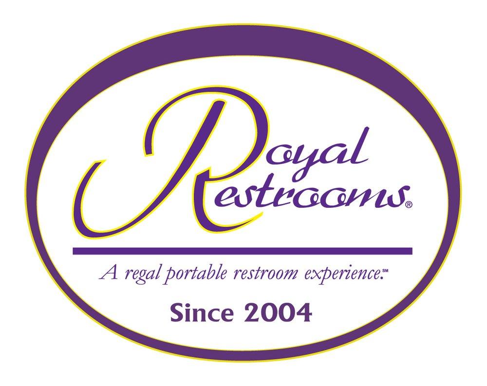 royalrestroom.jpg
