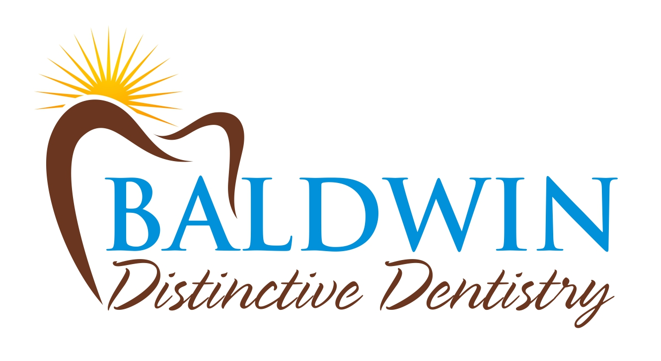 Dentist Las Vegas, NV | Baldwin Distinctive Dentistry