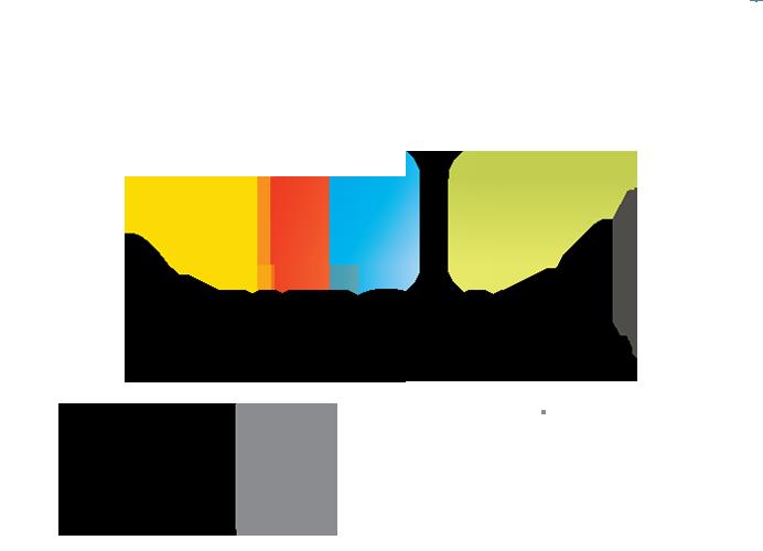 stitcher-radio-logo-png-3.png