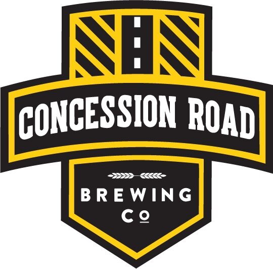 Concession Rd Brewing Co