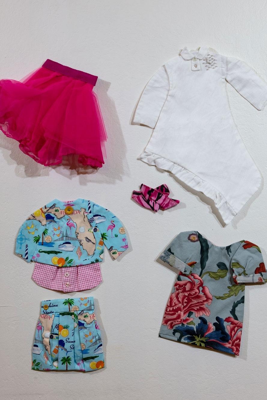 P2P-No.-54116-clothing.jpg