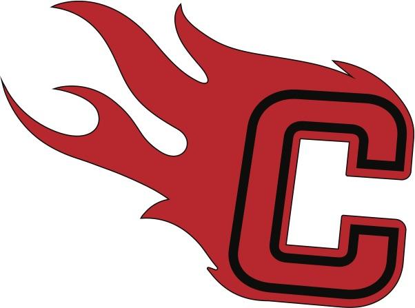 CCS_alternative logo_red & black[2] copy.jpg