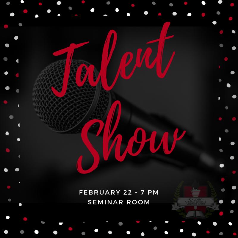 Talent Show-3.png