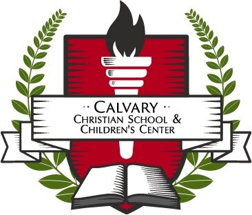 Calvary Christian School & Children's Center