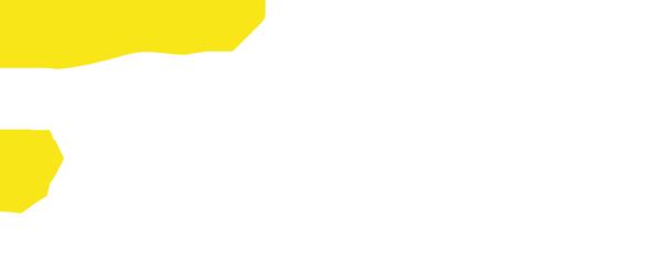dounia-halo.png