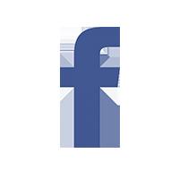 icon-color-facebook.png