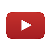 icon-color-youtube.png