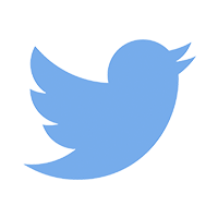 icon-twitter-color.png