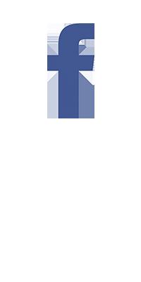 hover-facebook.png
