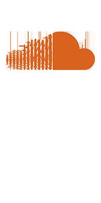 hover-soundcloud.png