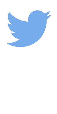 hover-twitter.png