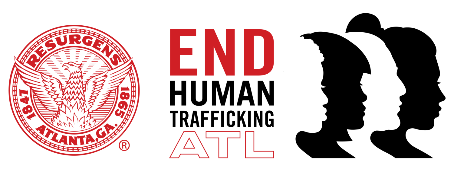 EndHumanTraffickingATL