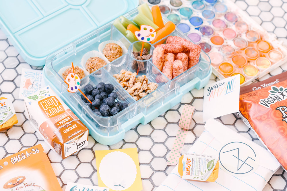 American Gluten Free Products-31.jpg