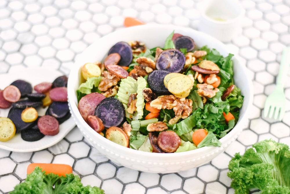 Cal Organic Salad LL&Co-6.jpg