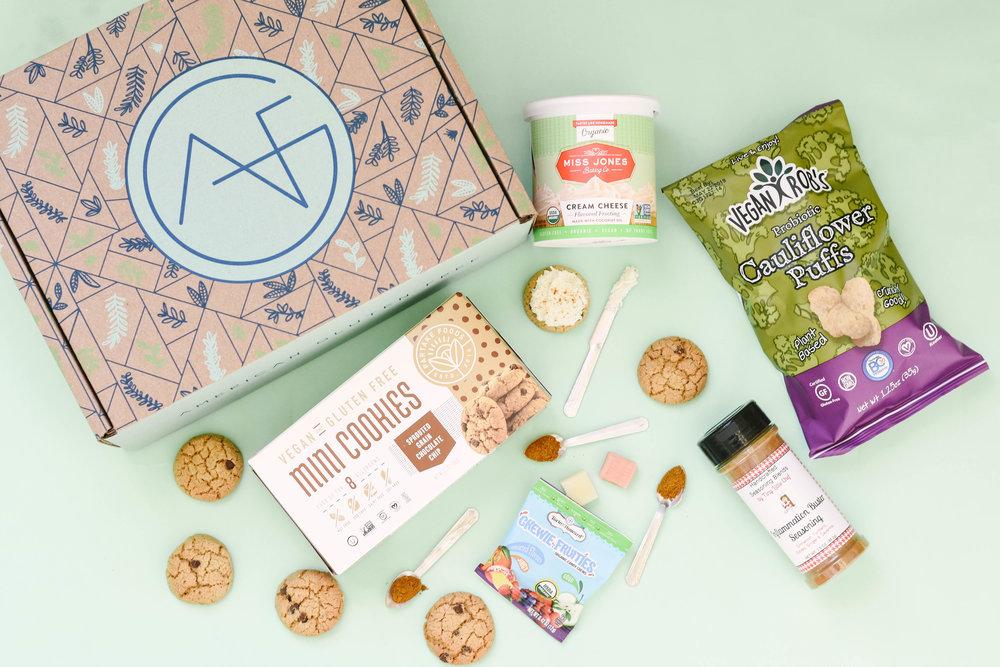 American Gluten Free October BOX-4.jpg