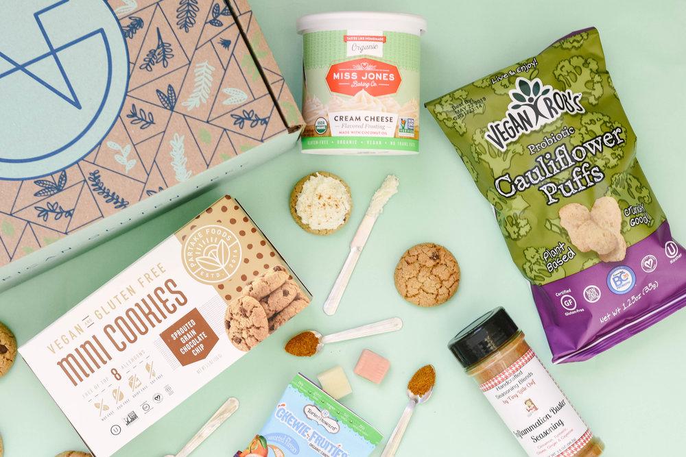 American Gluten Free October BOX-5.jpg