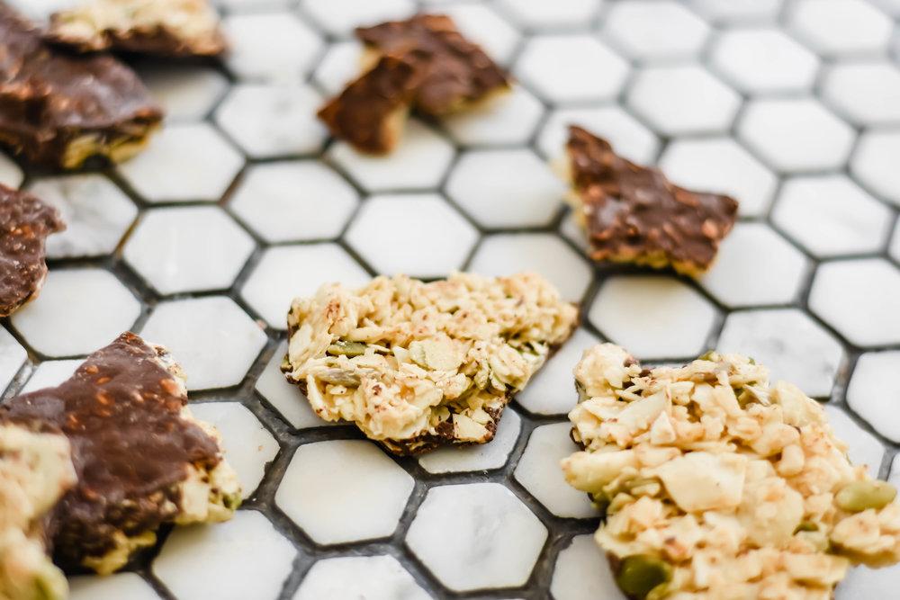 Altero Eco x American Gluten Free-8.jpg