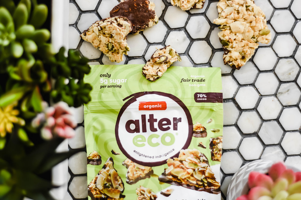 Altero Eco x American Gluten Free-7.jpg