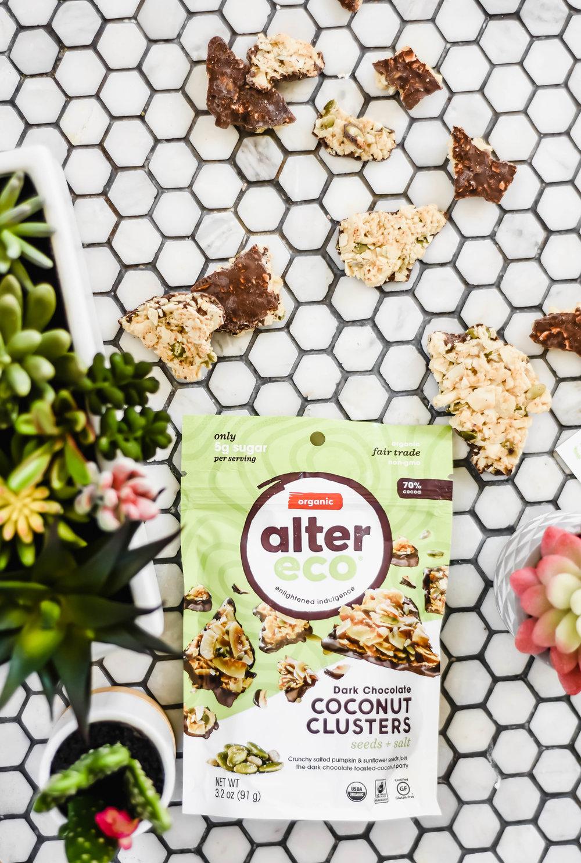 Altero Eco x American Gluten Free-1.jpg