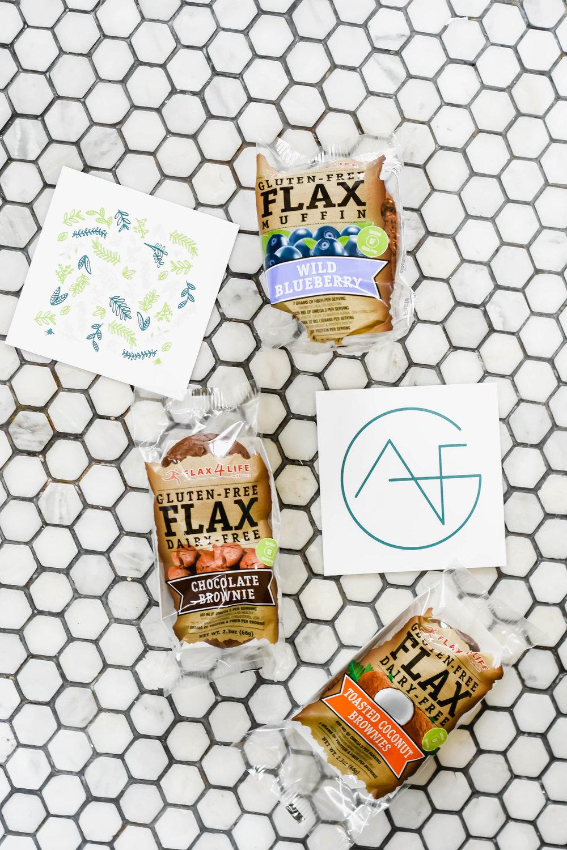Flax4Life x American Gluten Free-1.jpg