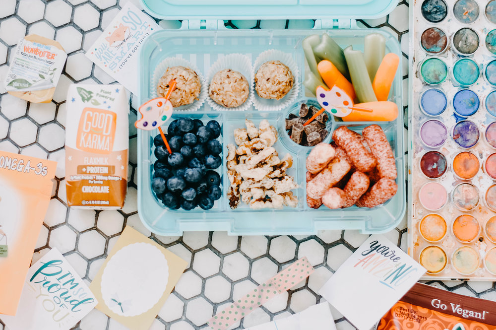 American Gluten Free Products-26.jpg