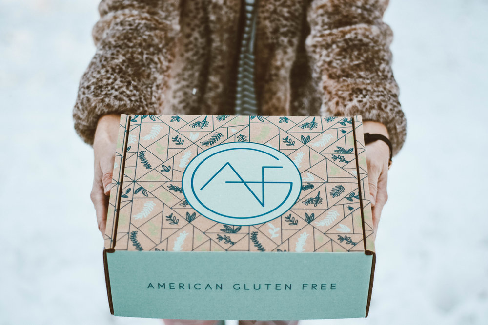 American Gluten Free winter box-1.jpg