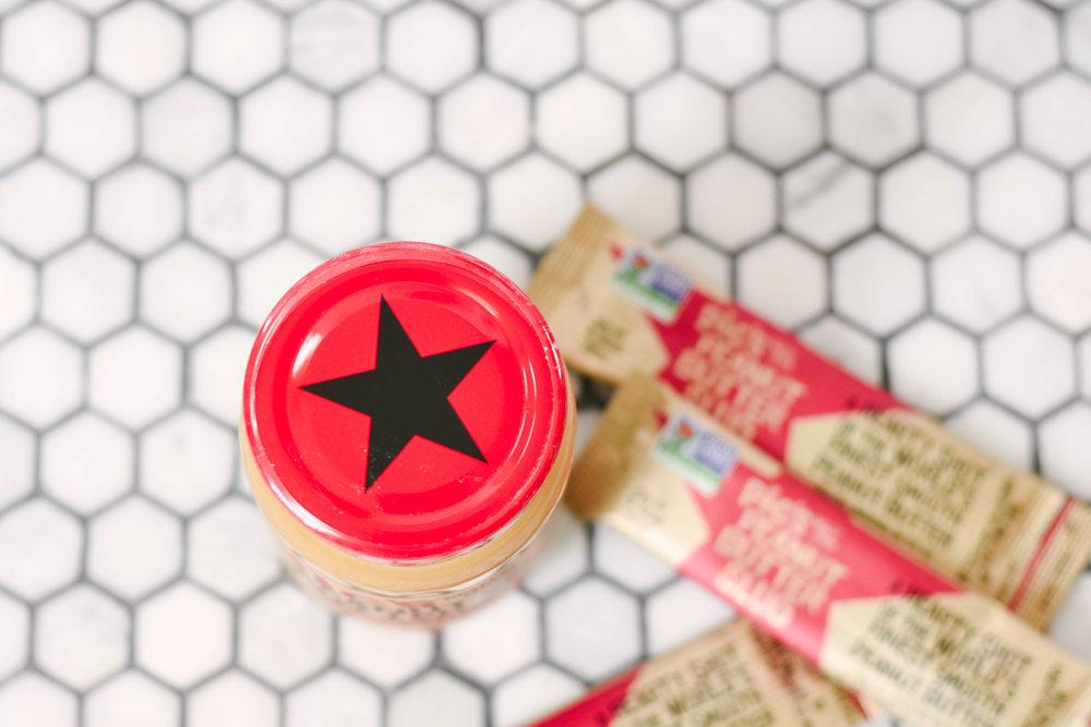 PICS Peanut butter-7.jpg