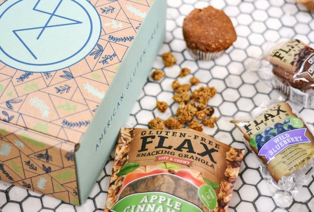 Flax4Life x American Gluten Free-10.jpg