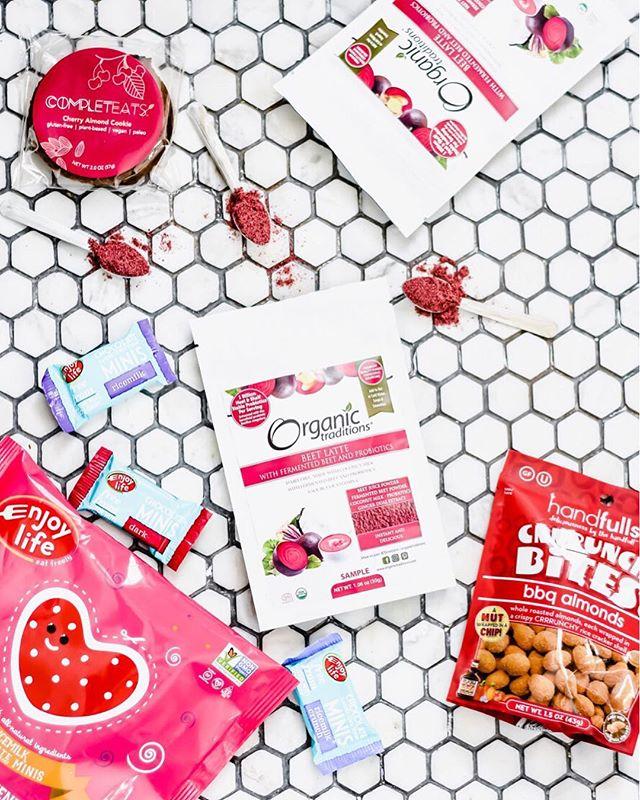 What is your favorite pink treat? • • • • #plantbased #ecofriendly #allergyfriendly #glutenfreevegan #peanutfree #sibo #autoimmunedisease #balanceforbetter #whatceliacseat #whatveganseat #bohomama #cameramama #abmlifeiscolorful #abmlifeissweet #foodallergymom #veganchocolate #glutenfreevegan #denverblogger #myunicornlife #colormehappy #colorhunters #top8free #glutenfreedessert #plantbaseddessert #vegantreats #abmlifeissweet #altsummit