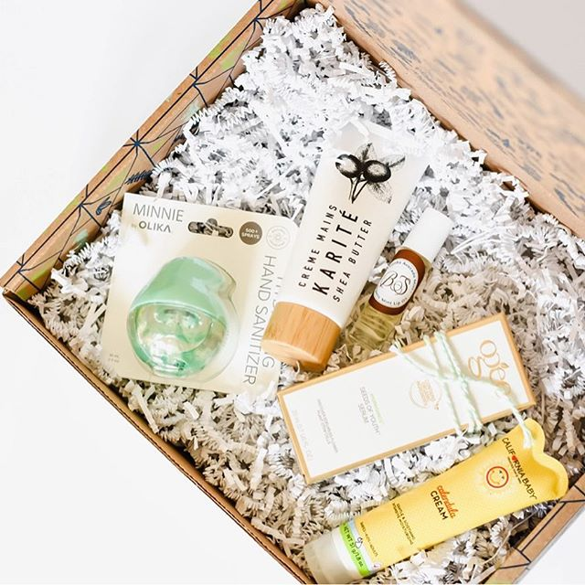 We know it can be challenging to find safe beauty products. So, we sourced them for you! Our beauty box is filled with incredible gluten free + cruelty free products. • • •  Our beauty box is available for a limited time. Link in profile. • • • #organicskincare #glutenfreedairyfree #crueltyfreemakeup #abmlifeissweet #denverblogger #foodallergymom #ecofriendlygifts #flashesofdelight #ecofriendlyproducts #bohostyle #plantbased #beautybox #beautyboxes #motherhoodinspired #motherhoodunited #selfcare #yogisofinstagram #autoimmunedisease #crueltyfree #motherhoodthroughinstagram #celiacdisease #whatceliacseat