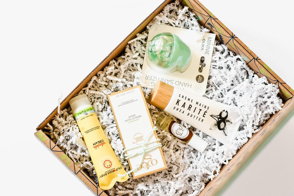 American GF Beauty Box-7.jpg